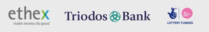 social-investment-bond-logos