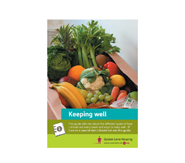 Healthy_eating_guide.indd
