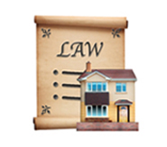 My_home_law_small
