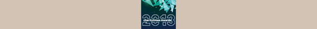 CTawards2013_main2