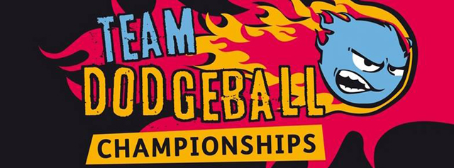Mencap_Dodgeball_main