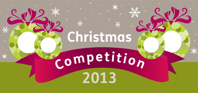 christmas_comp_2013_main