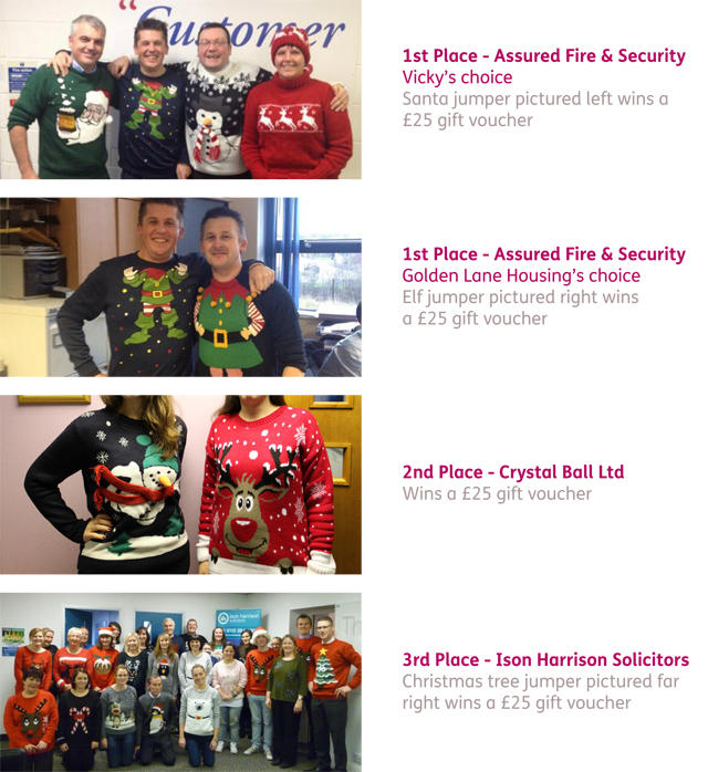 Winners of #GLHxmasjumperday2013_main.jpg