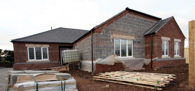 GLH_newbuild_property_001