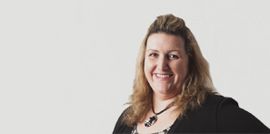 GLH Customer Services Advisor - Carol Conaghan