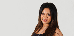 GLH Housing Officer - Michelle Juanitez