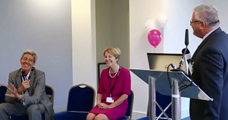 Interview_with_GLH&Mencap_small2