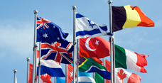 World_flags_small
