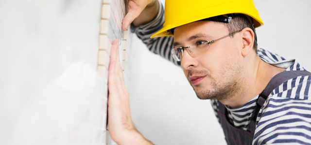 ContractorTiling_main