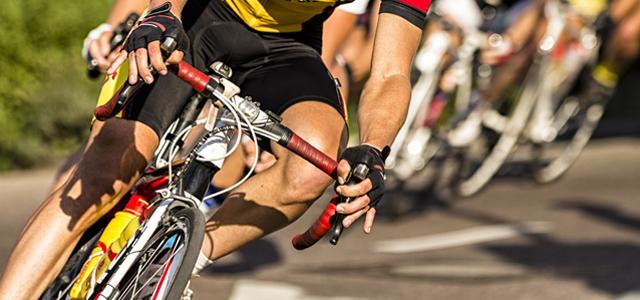 Cycling_main
