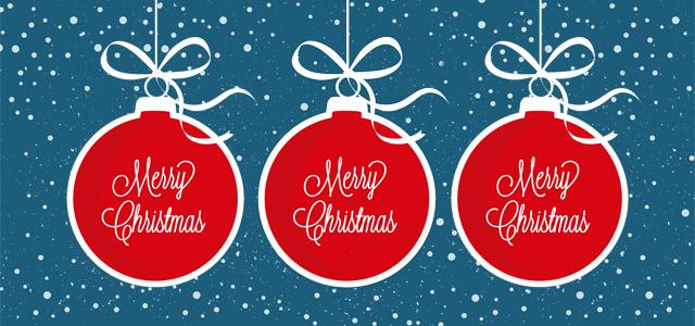 Christmas15_main