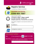 Repairs_card